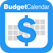 Budget Calendar by Elite Platinum