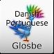 Danish-Portuguese Dictionary by Glosbe Parfieniuk i Stawiński s. j.