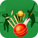 Cricket Prediction by ayesha kkkk
