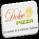 La Dolce Pizza by DES-CLICK