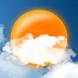 Boju weather icons by MACHAPP Software Ltd