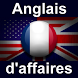 Anglais d'affaires by Euvit