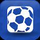 FutbolApps: Leganés by FutbolApps.es