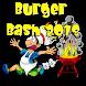 Burger Bash 2018