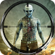 Zombie Shooter to Death by Games Revolution