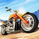 Race Moto in Traffic by Games Gear Studio Limited