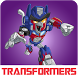 New Tricks AB Transformers by MugDev Studio