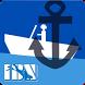 Bodenseeschifferpatent-Trainer by IBN Online