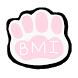CAT BMI Calculator by icebox781113