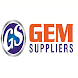 Gem Suppliers