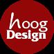 Hoogdesign web en app bureau