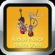 Radios musica clasica gratis by josjmp