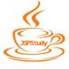 JSPStudy by 칼스
