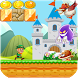 Super world adventure of leps by Super Jungle World of Adventure