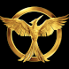 Mockingjay – Icon Pack by Lionsgate