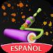 Splatoon Amino en Español by Amino Apps
