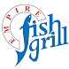 Empire Fish Grill by Melih Ozal