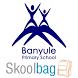 Banyule Primary School by Skoolbag