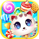 Sweet World 2016 by WiFiGames