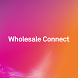 Telstra Wholesale Connect 2016 by TapCrowd