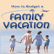 Vacation Planner Guide by applearningpurpose - Halim