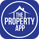 The Property App Spain search by ThePropertyApp