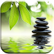 Meditation Music Relaxation by Tone Apps
