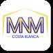 MNM Costa Blanca by UltraIT Limited