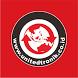 Unitedtronik-Isi Pulsa Online by PT Unitedtronik Perkasa Sejahtera