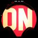 KKÜ İtiraf Radyo 2015 by WarmSoft