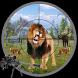 Jungle Animal Enroot by Beta Games Studio