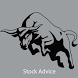 Stock Advice Money Control by Zyloxtech