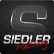 SiedlerRacing by TIMBULIMEDIA