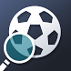 TjekFodbold by Tipsbladet