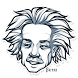 E=MC² Beta by CodeSkool : #IO Development Lab