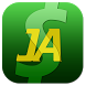 JA-Sellaz by 3RDesignz