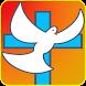Gospel Spiritual Radio by Hypnos Labs