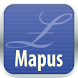 Mapus-Smith & Lemmon LLP by MyFirmsApp