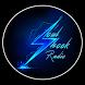 Soul Shock Radio