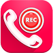 Automatic Call Recorder by wowappsmagic