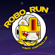 Robo Run - Voice Controlled by Applauz Media Solutions