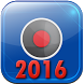 Call Recorder 2016 by App-Devone