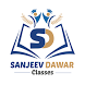 Sanjeev Dawar Classes by Learning Media