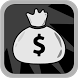 Money Keeper - expense tracker by DNH