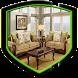 Modern Sofa Design Ideas by jutawanandroid