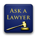 Ask a Lawyer: Legal Help by AB Mobile Apps