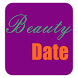 BeautyDate by Master Blaster Apps