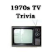 1970s TV Trivia by Trivia Masters