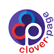 Clover Page by Clover Page Pte Ltd