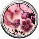 Kawaii Pink Theme by DJ HH